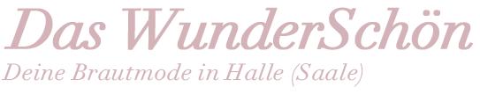 logo von das wunderschön